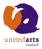 UAC Logo compressed