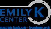 emily K_logo