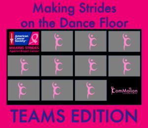 Teams Edition Square Logo