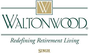 Waltonwood_Logo_Generic