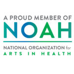 NOAH-Member-Download