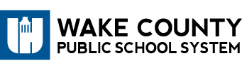 Wake County Public Schools