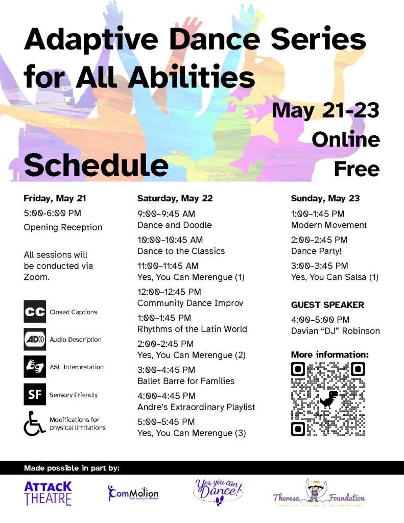 ADSAA-Flyer(Schedule)