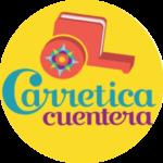 Logo_Carretica cropped round